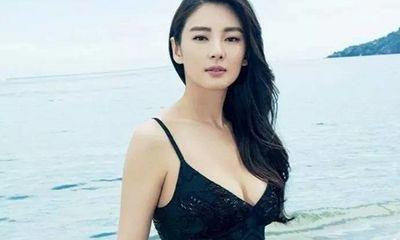 Cuộc sống viên mãn và sóng gió của dàn mỹ nhân trong phim Châu Tinh Trì
