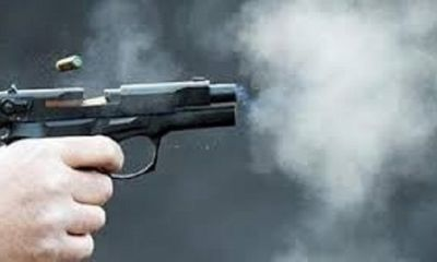 """Vụ người đàn ông nã 7 phát đạn """"tiễn đưa"""" người quá cố: Đồng nghiệp cũ tiết lộ điều bất ngờ"""