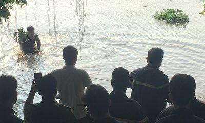 Tin tức thời sự mới nóng nhất hôm nay 16/3/2020: Tìm thấy thi thể học sinh lớp 7 mất tích khi đi tắm sông