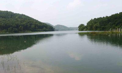 Hòa Bình kiến nghị Thủ tướng chặn nguy cơ nhiễm bẩn nhà máy nước Sông Đà