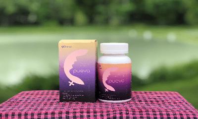 Tại sao lạc nội mạc tử cung có thể gây vô sinh và giải pháp cải thiện từ thảo dược?