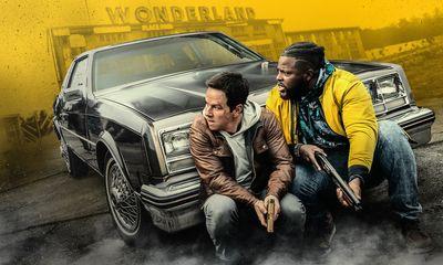Top 10 phim đáng xem nhất trên Netflix trong mùa dịch Covid-19