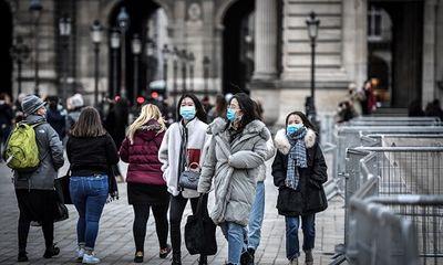 Tình hình dịch virus corona ngày 20/3: Hơn 250.000 ca nhiễm, 11.000 người chết vì Covid-19
