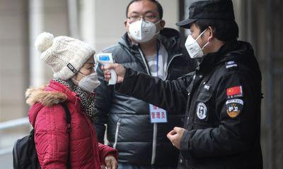 Tình báo Mỹ đã thông báo về nguy cơ đại dịch từ đầu năm nhưng bị phớt lờ