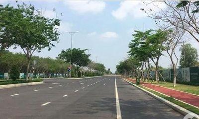 Bộ Công an điều tra dấu hiệu sai phạm tại dự án KĐT Đông Sài Gòn