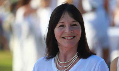Chủ tịch Hoa hậu Thế giới Julia Morley dương tính với Covid-19