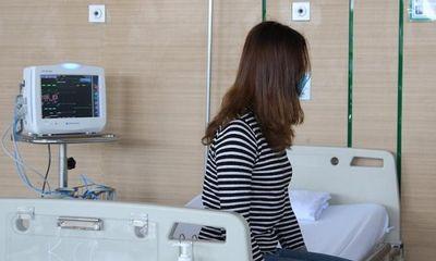 Vì sao hơn 90% ca nhiễm Covid-19 ở Việt Nam là người trẻ?