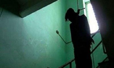 Đồng nghiệp hốt hoảng phát hiện nam công nhân tử vong trong phòng trọ khóa trái