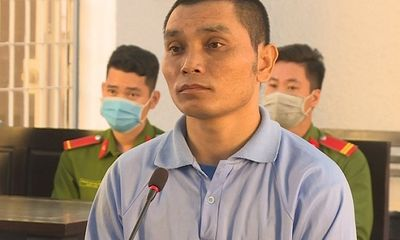 Đắk Lắk: Xét xử gã cha dượng mở