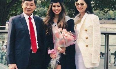 Gia đình Tiên Nguyễn miễn phí mặt bằng 5.000 m2 làm khu cách ly, chung tay chống dịch Covid-19