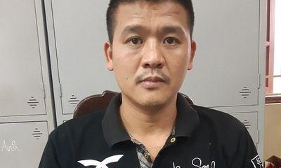 Hà Nội: Khởi tố đối tượng hành hung luật sư để đòi lại tiền bào chữa