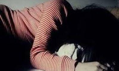 Tạm giữ người đàn ông 33 tuổi dụ dỗ bé gái 13 tuổi đi chơi 8/3 rồi đưa vào nhà nghỉ hiếp dâm