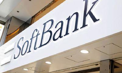 SoftBank sẽ bán 41 tỷ USD tài sản để mua lại cổ phiếu và trả bớt nợ nần