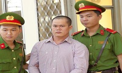 Bản án 18 năm tù cho gã cha đồi bại nhiều lần hiếp dâm con gái ruột đến sinh con