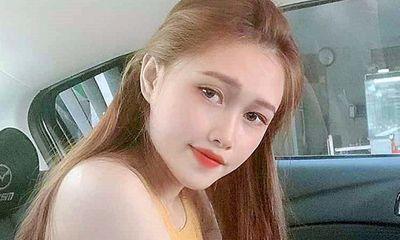 Con đường sa ngã của hotgirl 9X xinh đẹp trong đường dây ma túy ở Nha Trang