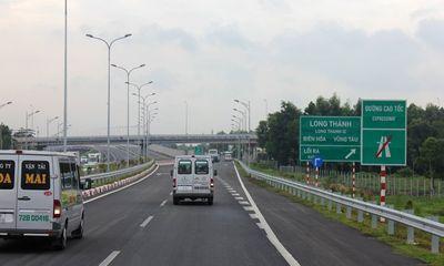 Rà soát chi tiết 8 dự án PPP cao tốc Bắc - Nam khi chuyển đổi hình thức đầu tư