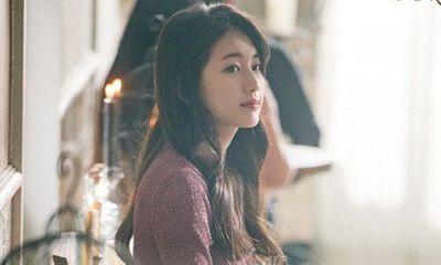 Top 4 nữ thần tượng Kpop sở hữu nhan sắc