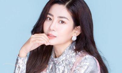 Nữ diễn viên Mai Phương qua đời tại nhà riêng
