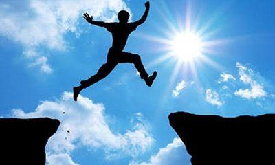 Biến động lực thành năng lượng sống