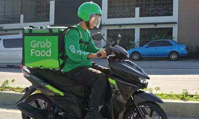 Đà Nẵng: Ngừng hoạt động hàng ăn bán qua mạng, bán mang đi từ 2/4