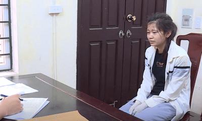 Lạnh người lời khai của người mẹ nghi sát hại con trai ở Bắc Ninh