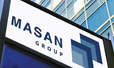 Masan Group thu về 2.000 tỷ đồng trong lần phát hành trái phiếu đợt 2