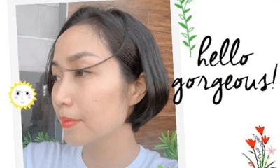 Ốc Thanh Vân làm điều đặc biệt để tưởng nhớ Mai Phương