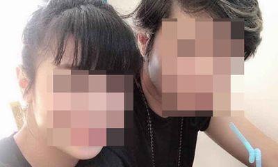 Chủ tịch Nguyễn Đức Chung chỉ đạo điều tra vụ bé gái tử vong nghi do bố mẹ bạo hành