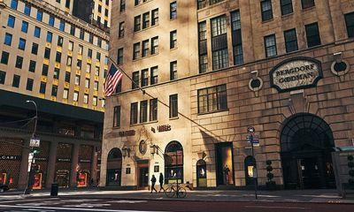 New York Times: Gói kích thích 2.000 tỷ USD không đủ để vực dậy kinh tế Mỹ sau đại dịch