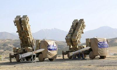 Sau lời đe dọa của Mỹ, Iran ráo riết đưa hàng chục hệ thống tên lửa tới eo biển Hormuz