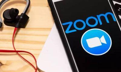 Lo ngại bảo mật, Sở Giáo dục thành phố New York cấm sử dụng phần mềm trực tuyến Zoom