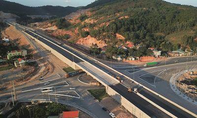 Lộ diện liên danh 6 nhà thầu trúng gói thầu hơn 500 tỷ đồng tại Quảng Ninh