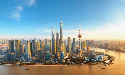 """Những thành phố """"quần tụ"""" nhiều tỷ phú nhất hiện nay"""