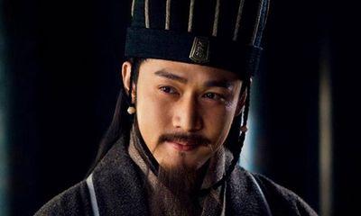 Tam Quốc: Quan Vũ tha chết cho Tào Tháo, kế sách