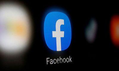 Tòa án Mỹ khôi phục vụ kiện cáo buộc Facebook theo dõi người dùng