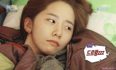 Đọ mặt mộc của những idol Kpop trong show thực tế: Người chuẩn nữ thần, người khác lạ khó nhận ra