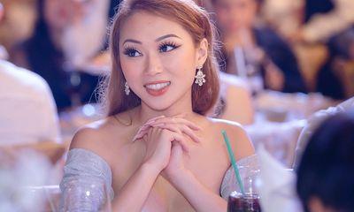 Bác ruột hé lộ nguyên nhân khiến Hoa hậu Việt Nam Toàn cầu qua đời ở tuổi 22