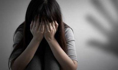Hà Nội: Ba cậu cháu bị tố giao cấu với thiếu nữ 16 tuổi