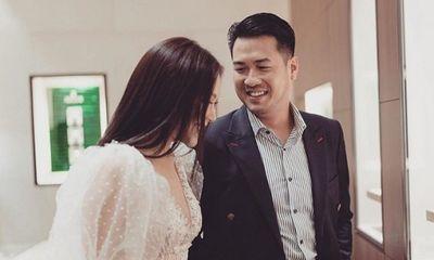 Linh Rin bất ngờ thừa nhận mối quan hệ tình cảm với Phillip Nguyễn đang trục trặc