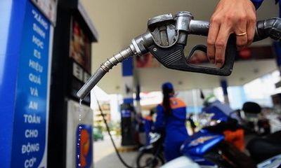 Giá xăng giảm lần thứ 7 kể từ đầu năm 2020, xuống còn 11.300 đồng/lít