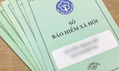 Phó Thủ tướng chỉ đạo xử lý nghiêm hành vi mua gom sổ bảo hiểm xã hội