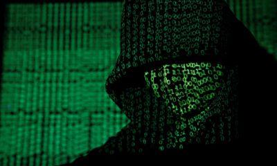 """Tin tặc xây dựng các """"đường hầm"""" trên máy chủ, tấn công mạng nội bộ của chính quyền New York"""