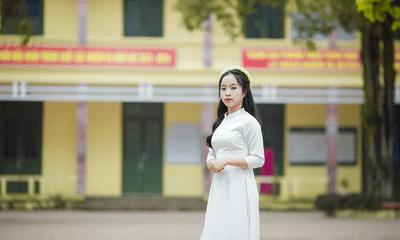 Nghỉ học mùa dịch, cô sinh viên năm nhất kinh doanh online với doanh số 50 triệu mỗi tháng