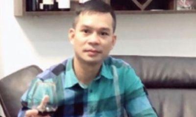 """Bắt giữ """"giám đốc doanh nghiệp"""" cho vay nặng lãi ở Phú Thọ"""