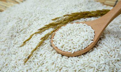 Bộ Công Thương ra công văn hỏa tốc xin ý kiến xuất khẩu gạo nếp
