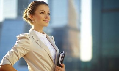 Tâm sự gỡ rối - Là phụ nữ không cần đẹp xuất sắc nhưng phải đẹp!