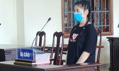 Nữ sinh 17 tuổi đánh người chỉ vì những bình luận trên mạng xã hội