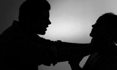 Sự hối hận của người chồng sát hại vợ vì mâu thuẫn không đâu