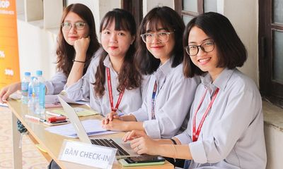 Phương án tuyển sinh năm 2020 của ĐH Ngoại thương thay đổi thế nào?