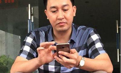 """Lãnh đạo sở Tư pháp Thái Bình: 2 cán bộ bị bắt liên quan đến Đường """"Nhuệ"""" đều hoàn thành tốt nhiệm vụ"""